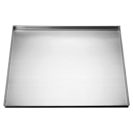 Dawn BT0252201 Stainless Steel Under Sink Tray