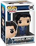 Funko Pop TV: Riverdale-Jughead Collectible Toy