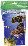 Elive Algae Blasts Fish Food, 10 oz