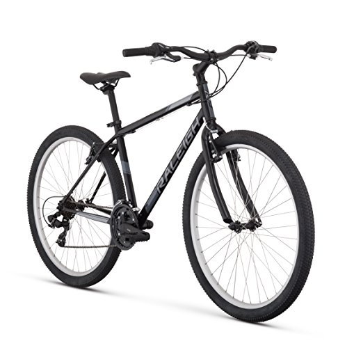 RALEIGH Talus 1 Recreational Mountain Bike, 19