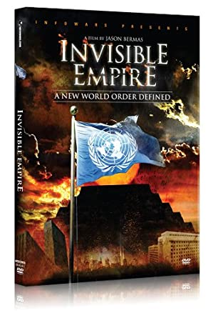 Amazon invisible empire a new world order defined movies tv invisible empire a new world order defined malvernweather Gallery
