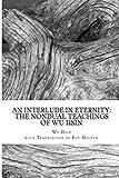An Interlude in Eternity, Wu Hsin, 1500236594