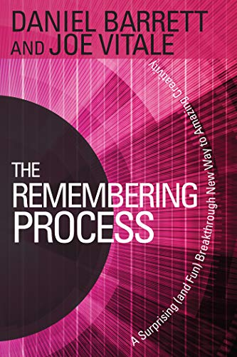 The Remembering Process (Best Way To Start Acting Career)