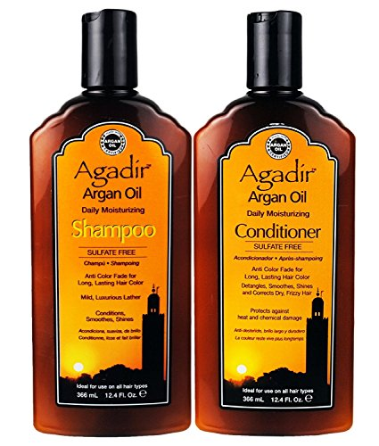 Agadir-Argan-Oil-Daily-Shampoo-Conditioner-Combo-Set-124oz366ml