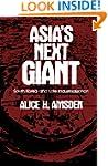 Asia's Next Giant: South Korea and La...