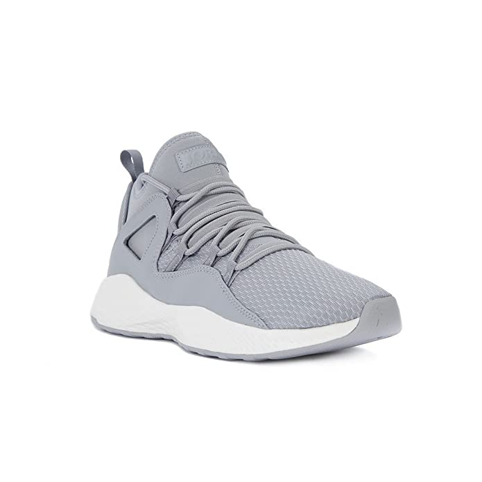 Nike - Jordan Formula 23 - 881465024 - Size: 45.0 R20ioUsl