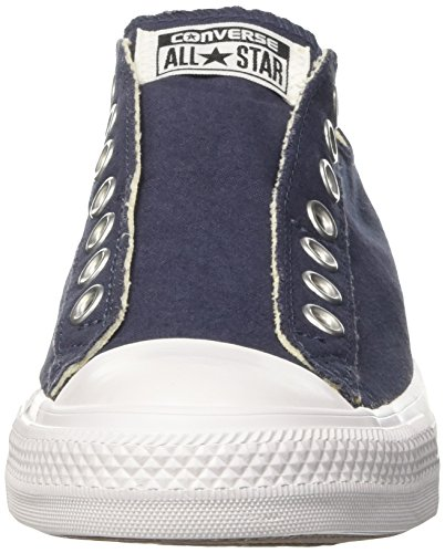 Ct Homme Bleu Converse s A navy Slip Sneakers Aqqgfwd