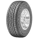 KELLY Safari ATR All-Season Radial Tire - 285/70R17 121R