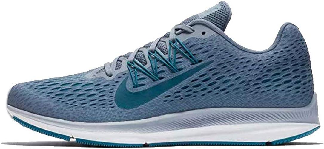 Nike Zoom Winflo 5 Mens Aa7406-403