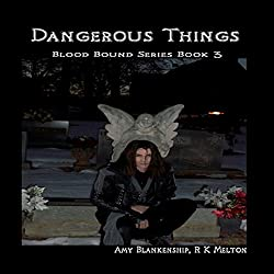 Dangerous Things
