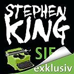 Sie | Stephen King