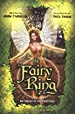 The Fairy Ring: An Oracle of the Fairy Folk