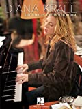 img - for Diana Krall - The Girl in the Other Room book / textbook / text book