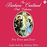 Bargain Audio Book - For Ever and Ever