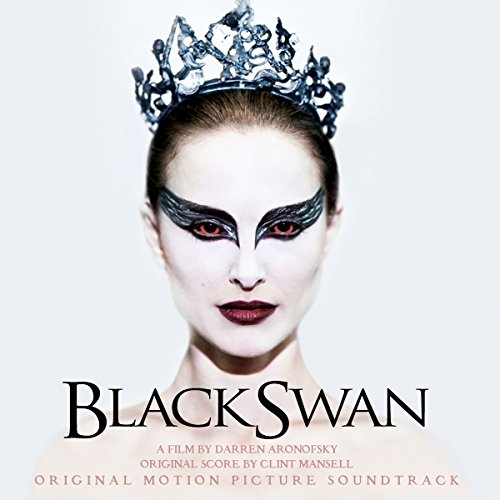 Black Swan: Original Motion Picture - Pictures Black Swans