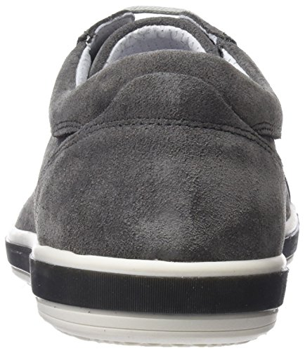 Sneaker Uomo asfalto 11090 amp;co Igi Grigio Ubk qwxIg7Yt