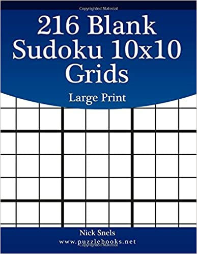 Sudoku Best Audiobook Download Site