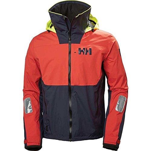[ヘリーハンセン] メンズ ジャケット&ブルゾン HP Lift Jacket [並行輸入品] B07DJ17SQT S