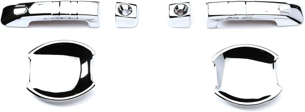 Rubber D/&D PowerDrive 5XC96 Dodge Replacement Belt