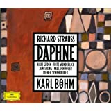 Richard Strauss : Daphne