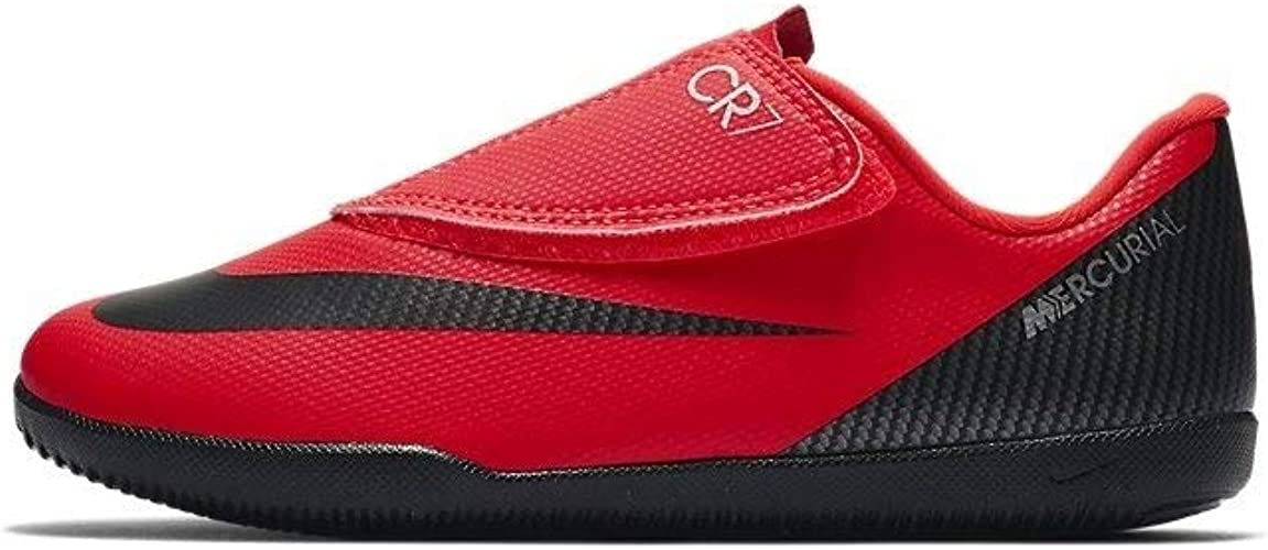 Nike Vaporx 12 Club PS (V) cr7 IC, Chaussures de Football