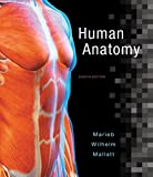 Human Anatomy Plus MasteringA&P with EText -- Access Card Package 8th Edition