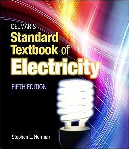 Mejortorrent Descargar Delmar's Standard Textbook Of Electricity Epub Gratis Sin Registro