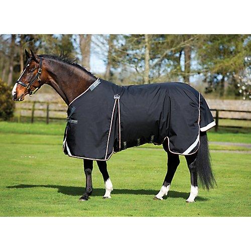 Horseware Rambo Optimo Turnout Blanket Lite 81