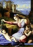 Raffael - Madonnenbilder, Dal Bello, Mario, 379542593X