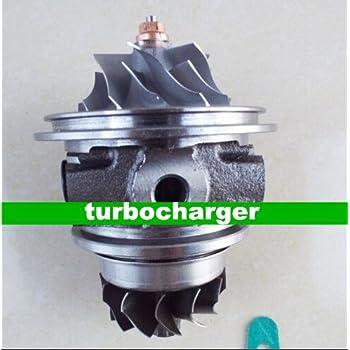 GOWE turbocharger for CHRA for TD04HL-15T 49389-01710 49389-01700 5860017 55557012
