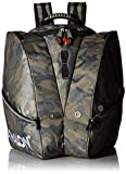 Formance Ski Boot Bag- Ski Gear Backpack For Boots Of All Sizes- Top Notch Quality Water-Resistant Backpack With Plenty Of Room For Boots, Helmet & More- Great For Air Travel- For Men, Women & Kids