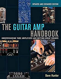 Amazon Com Introduction To Guitar Tone Effects A Manual For