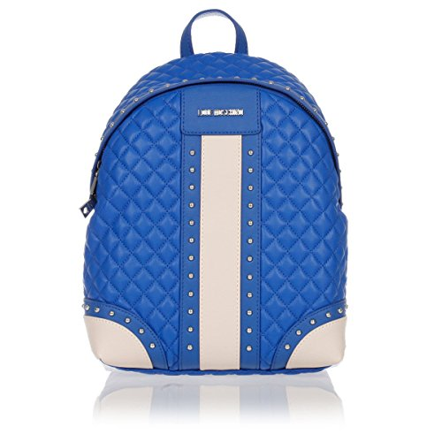 love-moschino-quilted-panel-backpack-royal-blue