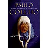 The Witch of Portobello by Coelho, Paulo(May 15, 2007) Hardcover