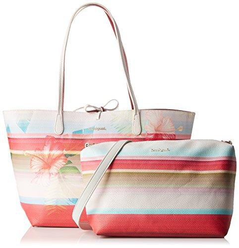 Red Capri Bag Bag Polynesia 3000 Bag 3000 Red Red Polynesia Capri Capri Polynesia qP4qg