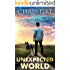 Unexpected World: A Post Apocalyptic/Dystopian Survival Fiction Series (The EMP Survivor Series Book 1)
