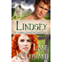 Lindsey (The Daughters of Alastair MacDougall Book 3)