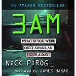 3 a.m.: Henry Bins, Book 1 | Nick Pirog