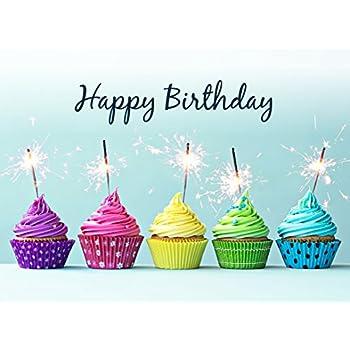 Enjoyable Amazon Com Birthday Greeting Cards B1605 Greeting Funny Birthday Cards Online Benoljebrpdamsfinfo