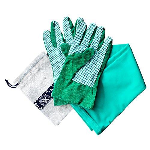 thorium-green-gardening-heavy-duty-arm-sleeve-protectors-prevents-skin-irritation-scrapes-uv-protect