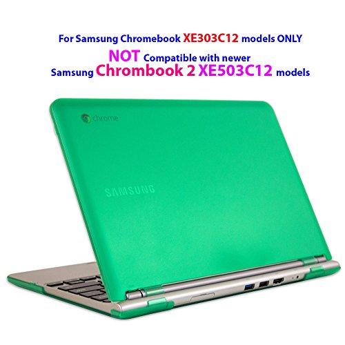 3g Green - 3