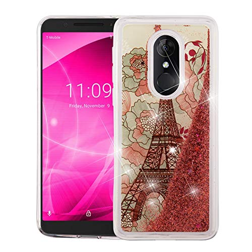 T-Mobile REVVL 2 (5.5