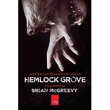 Hemlock Grove (Em Portuguese do Brasil)