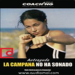 La campana no ha sonado [The Bell Hasn't Rung]
