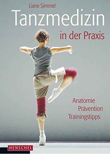Tanzmedizin in der Praxis