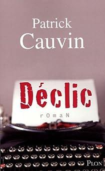 Déclic par Cauvin