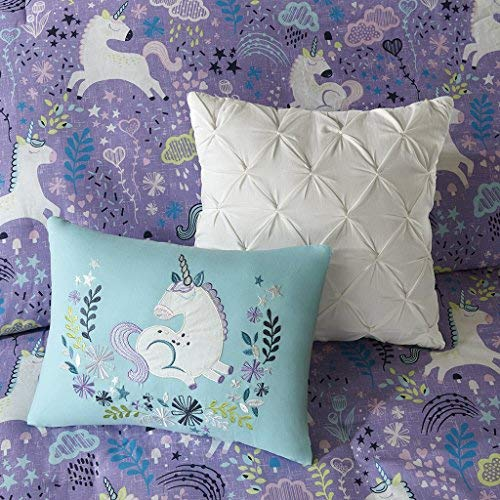 Urban Habitat Kids Lola filled Queen Comforter Sets