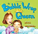 The Bubble Wrap Queen