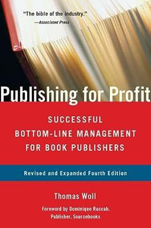 The Bottom Line Money Book - lasvegascraigslistorg
