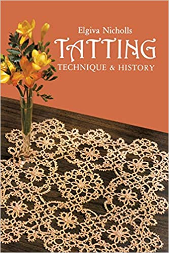 Second Book of Modern Lace Knitting (Dover Knitting, Crochet, Tatting, Lace)